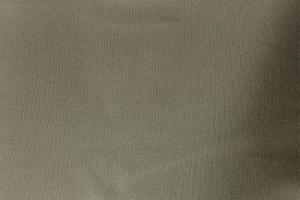 Ткань Hedwig Plain Blackout Moon