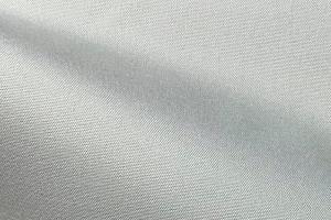 Ткань Hedwig Plain Blackout White