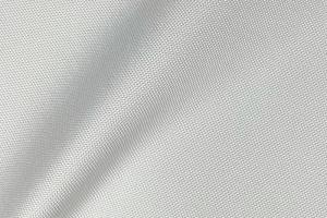 Ткань Hedwig Rosa Blackout White