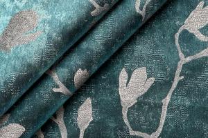 Ткань арт. Dragon col.140