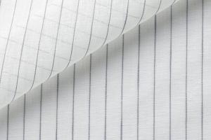 Ткань арт. Intasa col.140