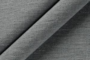 Ткань арт. Meteor col.140