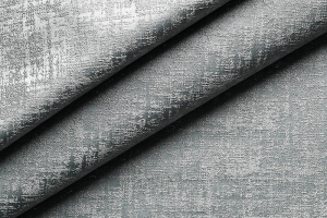 Ткань арт. Satelli col.140