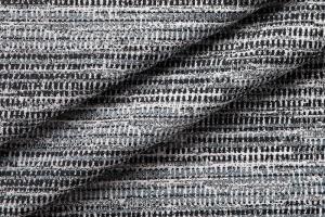 Ткань арт. Skylab col.140