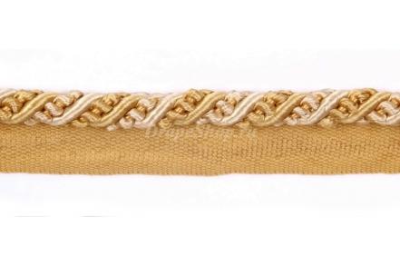 Декоративный шнур Cofio
