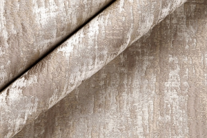 Ткань арт. Gero col.022