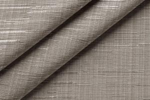 Ткань арт. Mercurio col.023