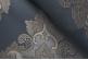 Портьерная ткань арт. Biella