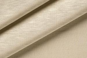 Ткань арт. Pallene col.023