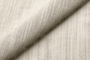 Ткань арт. Revatti col.022