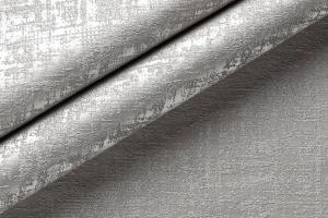 Ткань арт. Sateli col.120