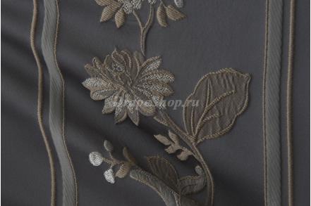 Портьерная ткань арт. Isernia