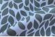 Ткань в горошек арт. 0200594