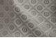 Портьерная ткань арт. Mantova