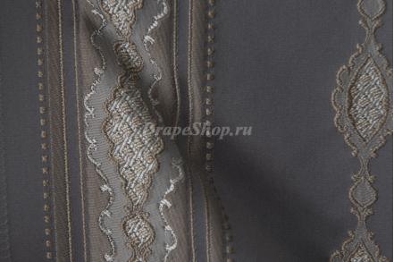Портьерная ткань арт. Molise