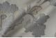 Портьерная ткань арт. Olbia