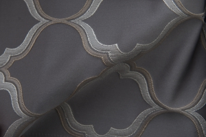 Портьерная ткань арт. Pavia