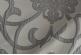 Портьерная ткань арт. RAVENNA