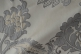 Портьерная ткань арт. Varese