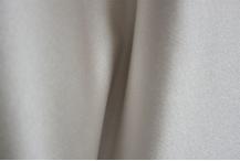 Портьерная ткань арт. Cardea