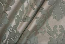Портьерная ткань арт. Isadora