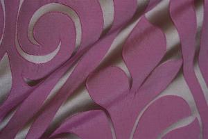 Портьерная ткань арт. Lauressa