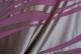 Портьерная ткань арт. Narcissa
