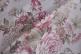 Портьерная ткань арт. Flores 01, 07, 13