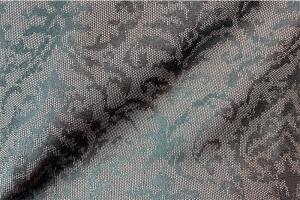Ткань Melody 2731/63