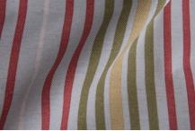 Портьерная ткань арт. Flores 20, 24, 28