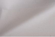 Портьерная ткань арт. Flores 42