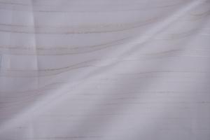 Ткань арт. 5107
