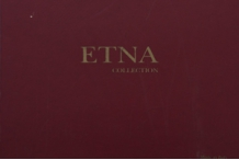 Каталог тканей Etna collection