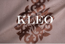 Каталог тканей Kleo Collection