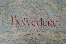 Каталог тканей Belvedere collection