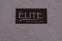 Каталог тканей Elite collection