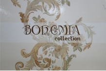 Каталог Bohemia collection