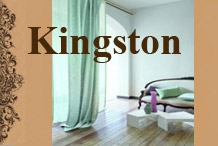 Каталог тканей Kingston