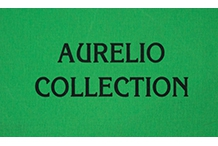 Каталог тканей Aurelio collection