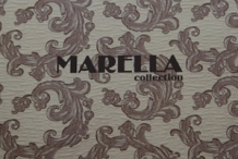 Каталог тканей Marella collection
