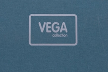 Каталог тканей Vega collection